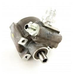 XR Series 15.0 CBR race pump - no flow control -8AN / -12AN