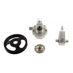 Billet CBRII Full Race Pump Kit