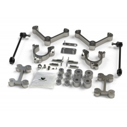 1.5'' Teraflex Lift Kit Suspension - Jeep Renegade
