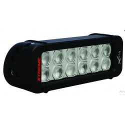 VISION X  LED BAR HORIZON EXTREME