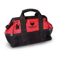 Tool and Gear Bag Teraflex