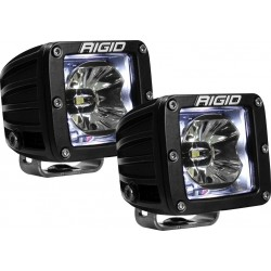 RIGID INDUSTRIES RADIANCE...