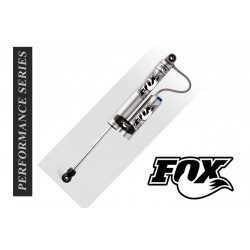 "FOX 2.0"" DEFENDER FRENTE..."