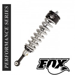 FOX PERFORMANCE COILOVER 2.0 IFP TOYOTA FRONT