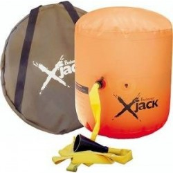 X JACK