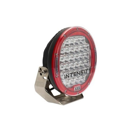 ARB INTENSITY LED  32