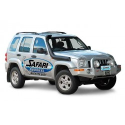 SAFARI SNORKEL JEEP KJ