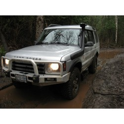 SAFARI SNORKEL LAND ROVER DISCO 2