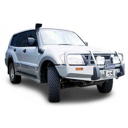 SAFARI SNORKEL MITSUBISHI  NM