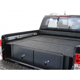 DRAWER FR NAVARA D23 DC