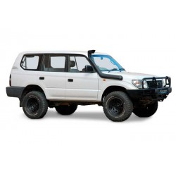 SAFARI SNORKEL TOYOTA 90 SERIES