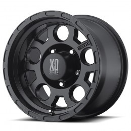 "Alloy Wheel 9x17"" 5x127 ET..."