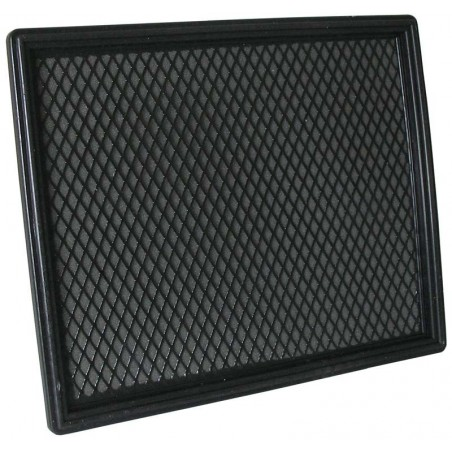 DISCOVERY 3 2.7 TDV6 ITG AIR FILTER