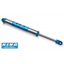 KING SMOOTHIE 2.0 STEERING STABILIZER