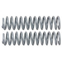 Front coil springs RUBICON EXPRESS Jeep Cherokee XJ