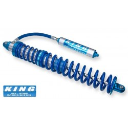 KING COILOVER 2.0 RESERVOIR