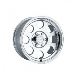 PROCOMP ALLOY WHEEL 1069 POLISH