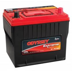 ODYSSEY  PC1400-35