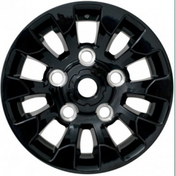 Sawtooth Alloy Wheel R16