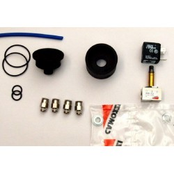 Goodwinch Air Operated Freespool Kit