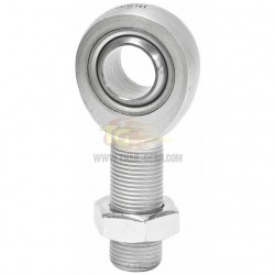 ROD END TRAIL GEAR JMX16T
